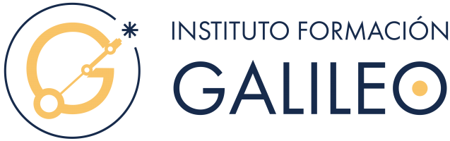 Instituto de Formación Galileo